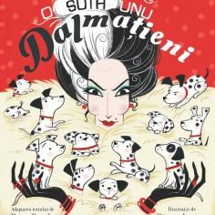101_hb_cover_dalmatians_spine_8_mm