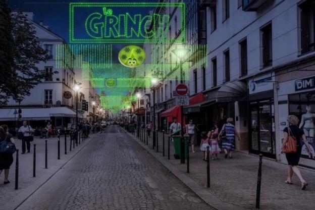 411336-des-illuminations-de-noel-le-grinch-dans-le-15e-arrondissement