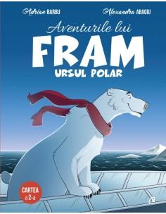 aventurile_lui_fram_ursul_polar_vol_2_c1-600x770