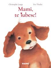 c-loupy_e-tharlet-1-mami-te-iubesc_coperta-1