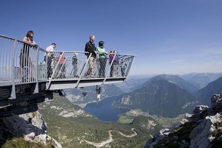 csm_5fingers__c__Dachstein_Tourismus_AG_-_Leo_Himsl__9__5ae6f3408b