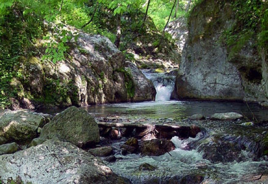 escursione-valle-delle-ferriere-gn