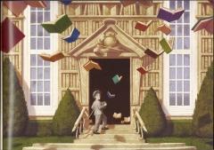 Fantasticele-carti-zburatoare-Morris-Lessmore-4