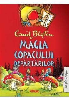 magia-copacului-departarilor-cover_mobil