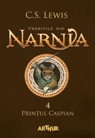 narnia4