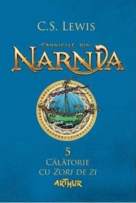 narnia5