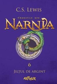 narnia6
