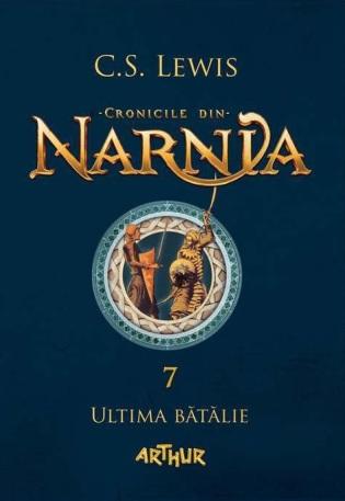 narnia7