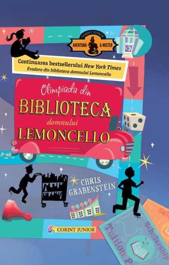 olimpiada-din-biblioteca-domnului-lemoncello_1_fullsize