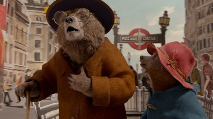 paddington-2-still-01_758_426_81_s_c1.jpg