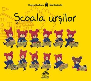 scoala_ursilor_m