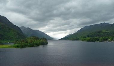 scotland-665541_960_720