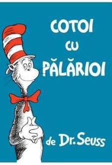 cotoi-cu-palarioi-cover_mobil