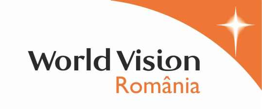 logo-world-vision-romania