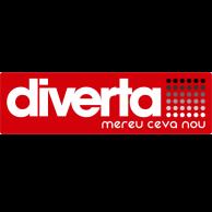 logo_diverta_1024x
