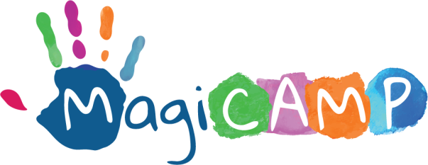 MagicCAMP_logo_FINAL_tight_light