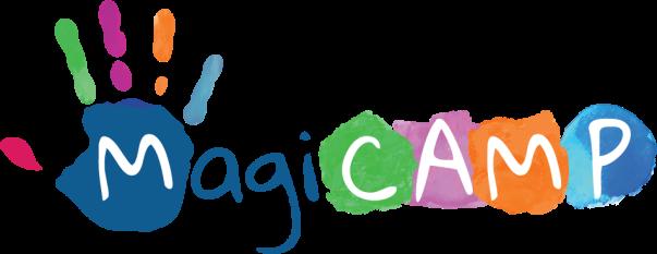 MagicCAMP_logo_FINAL_tight_light