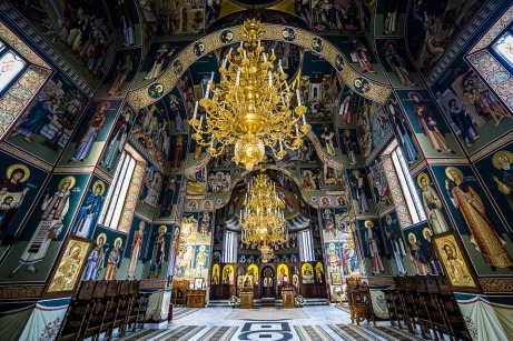 sihastria-monastery-putnei-213765_960_720