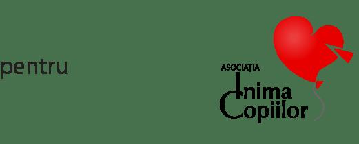 TransSahara_logo_InimaCopiilor