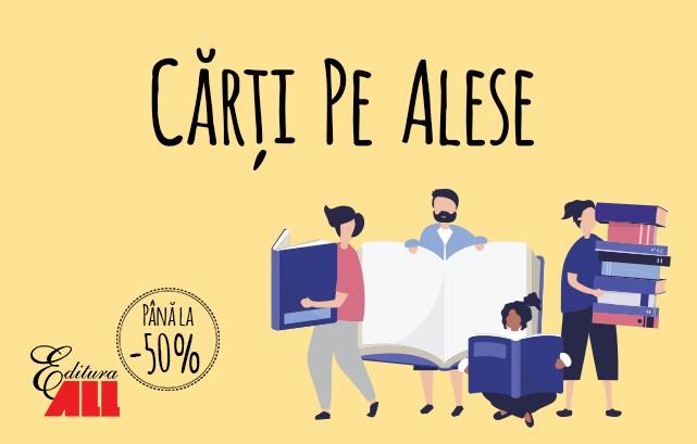 cartepedia12
