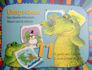 cum-iubeste-mami-puiul-de-leslie-kimmelman-ilustratii-de-lisa-mccue-2008-p140346-02