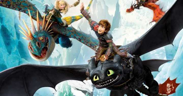 How-To-Train-Your-Dragon-3-Hidden-World