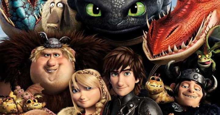 How-To-Train-Your-Dragon-3-Release-Date.jpg
