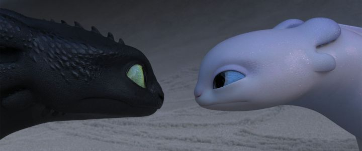 how-to-train-your-dragon-3-the-hidden-world-1
