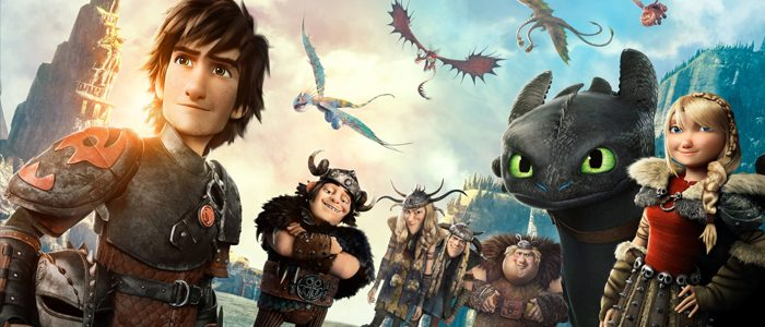 How-to-Train-Your-Dragon-3-title-700x300