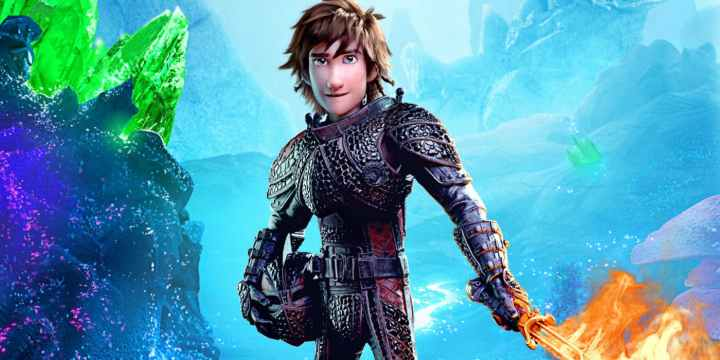 How-to-Train-Your-Dragon-3-with-Hiccup