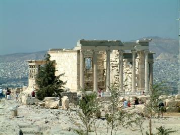 Atena-Acropole 1
