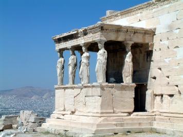 Atena-Acropole 2