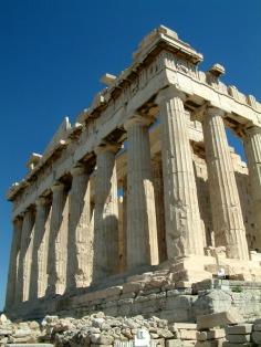 Atena-Acropole 4