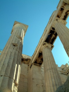 Atena-Acropole 6