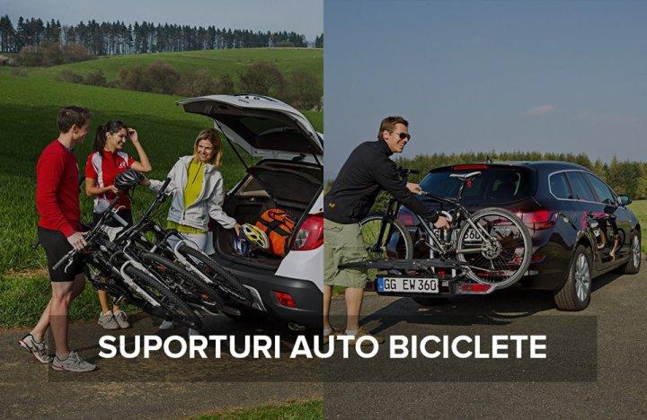 AutoGedal-SuporturiBiciclete