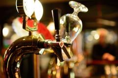beer-4010936_1920