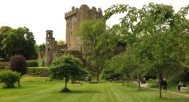blarney-castle-550111_1920