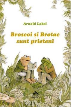 broscoisibrotac