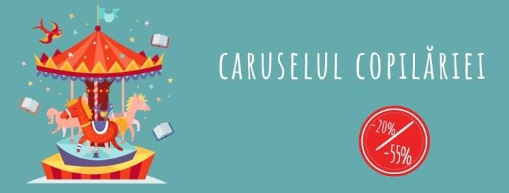 cartepedia01