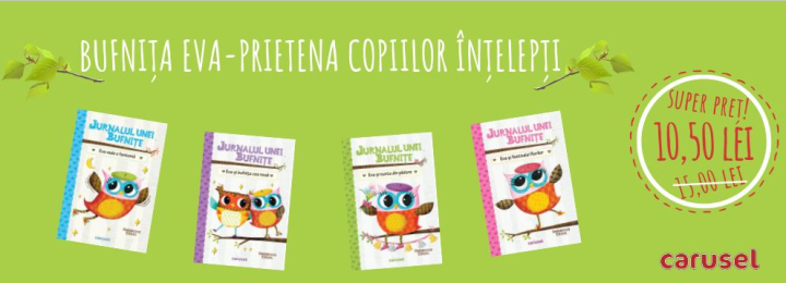 cartepedia12.jpg