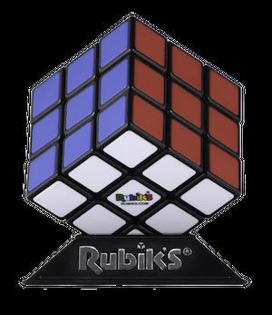 Cubul_Rubik_001
