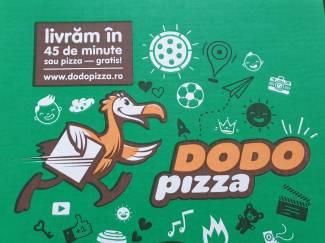 dodo23