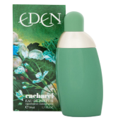 Apa de parfum Cacharel Eden
