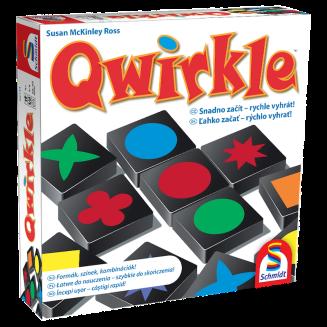 Qwirkle_001