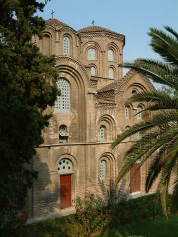 Salonic (2)