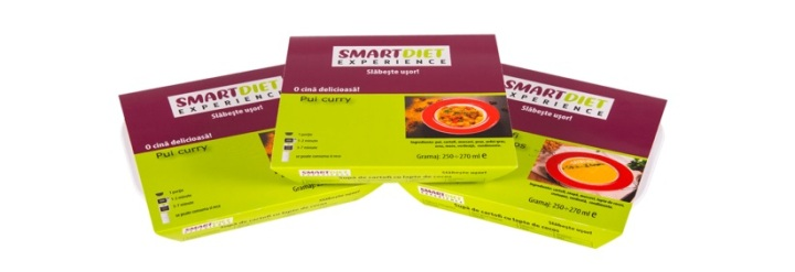 SmartDiet3