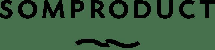 SomProduct-logo
