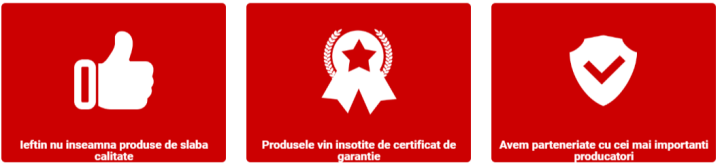 vi-banner3