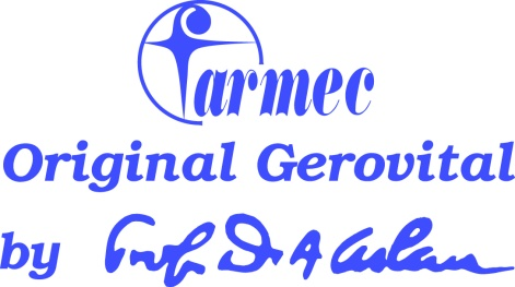 ORIGINAL GEROVITAL_farmec.jpg