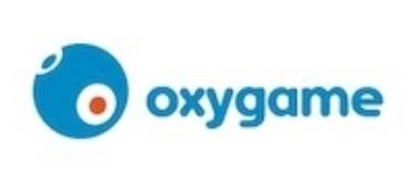 oxygame2